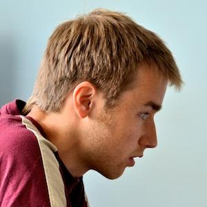 Andrius Velykis